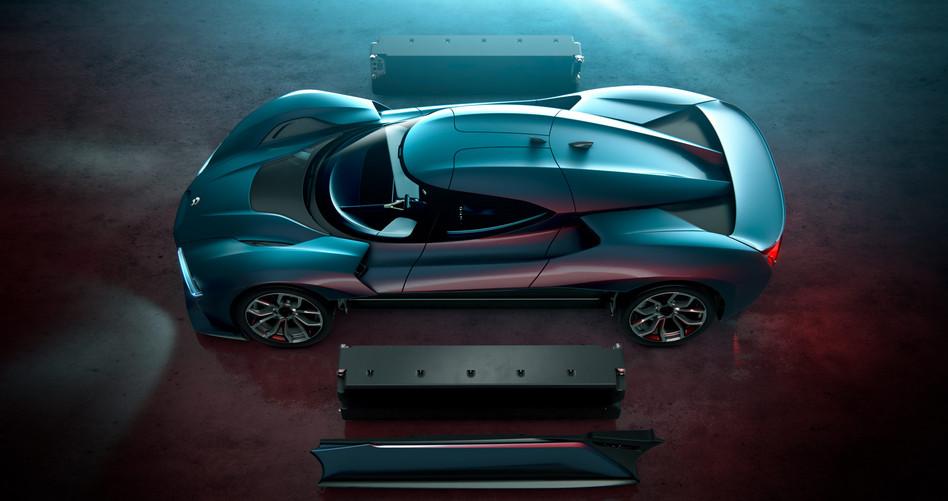 nio elektromos autó milliomos férfiak jatekszere ep9 külső kép