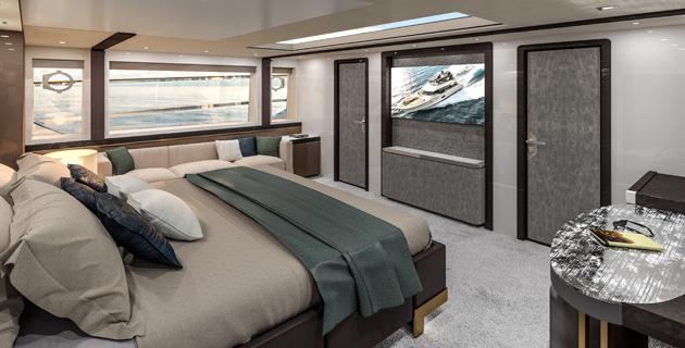 szuperjacht-gazdagok-eletet-uj_szuper_jacht_monte_carlo_mcy_96_3.jpg