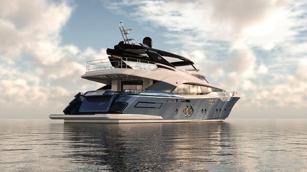 szuperjacht-gazdagok-klubja-uj_szuper_jacht_monte_carlo_mcy_96_4.jpg