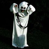 233. - Kísértetek újratöltve