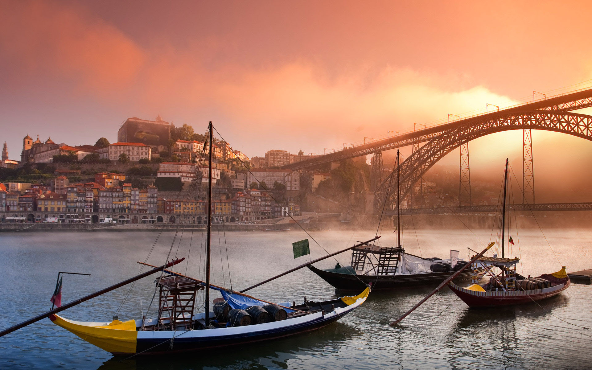 porto-portugal.jpg