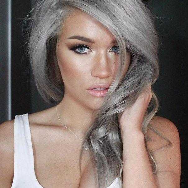 gray-granny-hair-trend-191_605.jpg