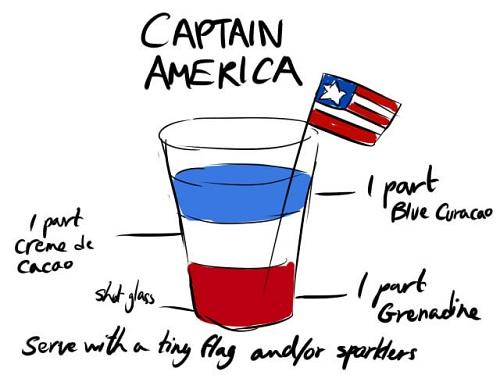Avengers Inspired Cocktails1.jpg