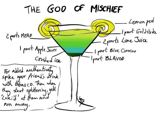 Avengers Inspired Cocktails2.jpg