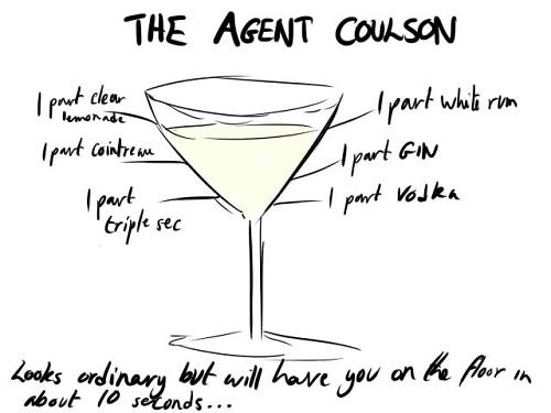 Avengers Inspired Cocktails8.jpg