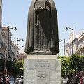 Úttörő muszlim társadalomtudós : Ibn Kháldun