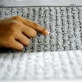 A Korán: Az Isteni tanítás útmutatója