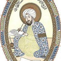 Az orvosok fejedelme : Avicenna - Ibn Sina