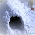 Kártyaparti hóesésben - avagy van élet a hóemberen túl