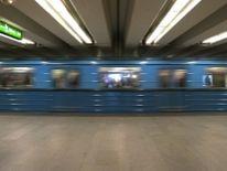 bp_metro.jpg