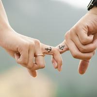 A házasság nem garancia a boldogságra