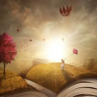 A változás főutcája – a tudattalanod hatalma