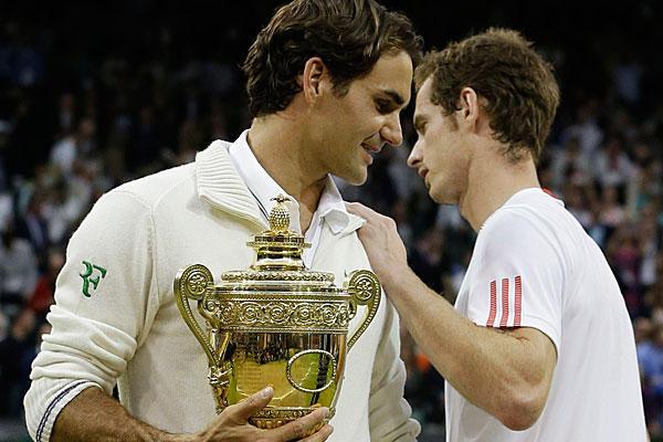 7-8-12-Roger-Federer_full_600.jpg