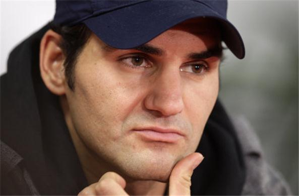 Roger-Federer,-Strike-is-nonsense-Its-not-going-to-happen-any-time-soon-Tennis-News-114758.jpg