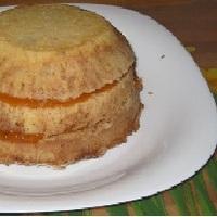 Start piskóta- avagy a leggyorsabban elkészíthető édesség