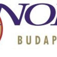 NOBU Budapest