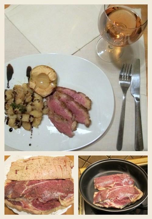 007_Kulinariablog45.jpg