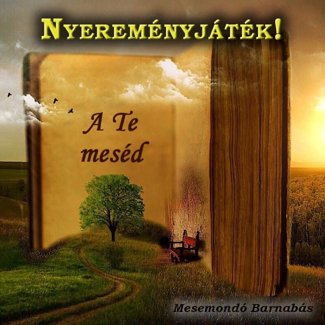 mb_fb_nyeremenyjatek_kep.png