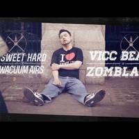 Vicc Beatz - Másnaposok közr. Zomblaze