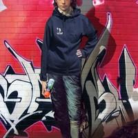 Klasszikusok és graffiti