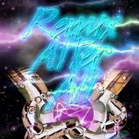 Daft Punk remixek ingyen