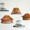 Vállfa lámpa