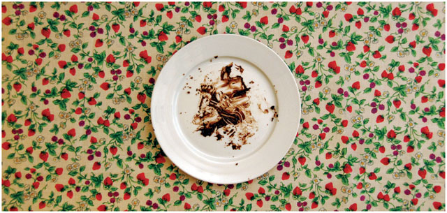arc győztes csokitorta