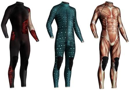 design szörfruhák