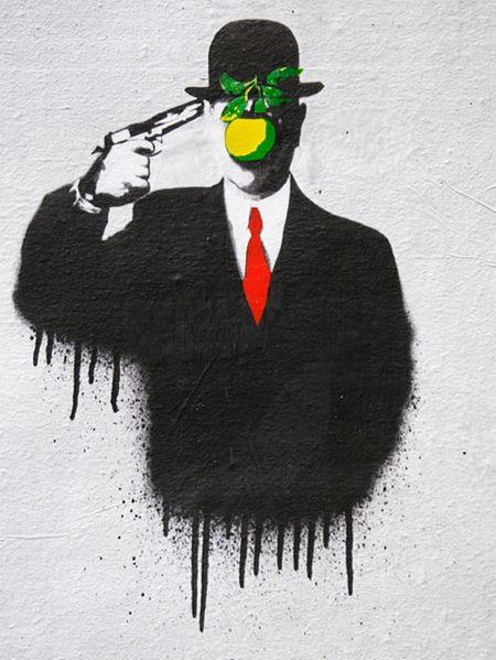 magyar grafftis a top 40 kreatív és szép graffiti gyűjteményben
