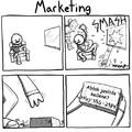 -1 feladat: piackutatás, van-e igény a szolgáltatásodra?