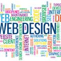 Szöveg vagy design?