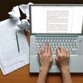 Hogyan írj?