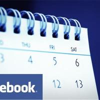 Mitől durrannak a Facebook események?