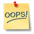 7 klasszikus hiba a  közösségi médiában (nem csak cégeknek...)