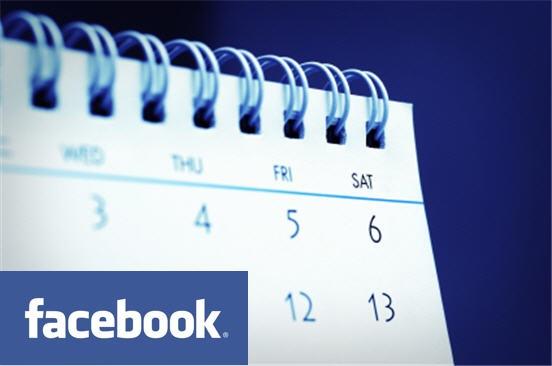 facebook-events.jpg