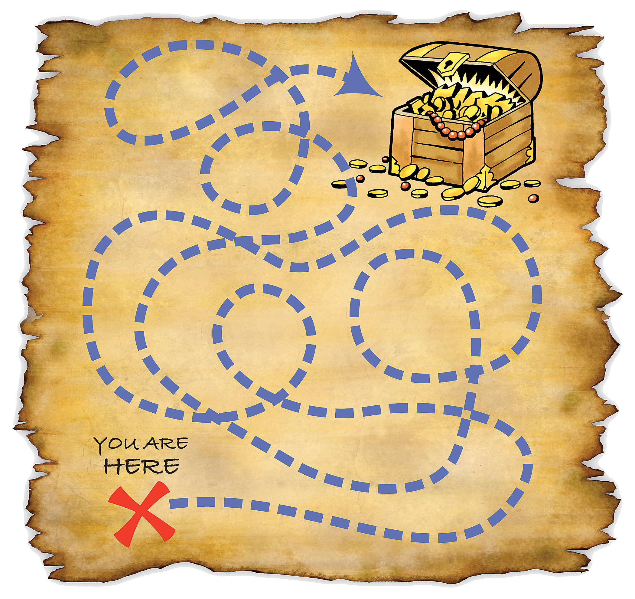 treasure-map.jpg