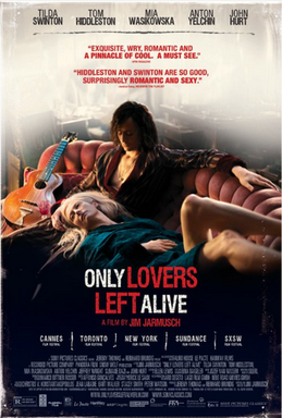 8_15only_lovers_left_alive.png