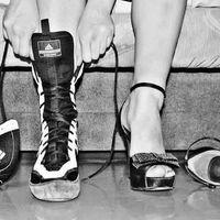 Prózai óda a sporthoz