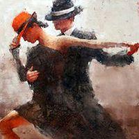 Fogvédő és tánccipő (1.rész)