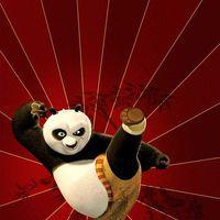 Ha azt mondom Panda, Te azt mondod.....
