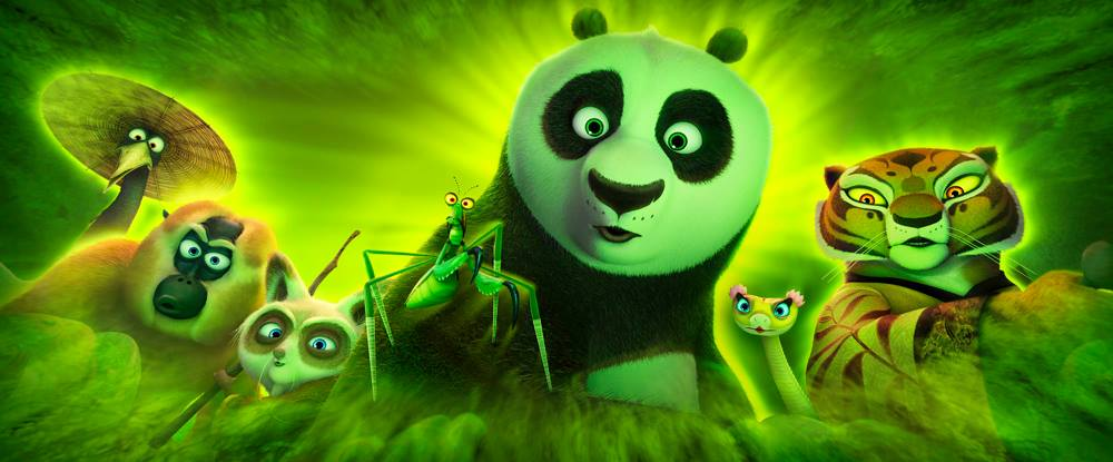 kung-fu-panda-3-movie3.jpg