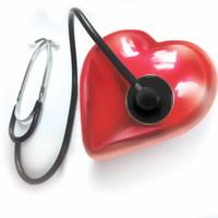 Az ínygyulladás és a szívbetegség kapcsolata