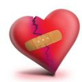 A női szívinfarktus tünetei! Hogy felismerd, mielőtt megöl!