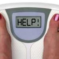 Elhízás = betegség?