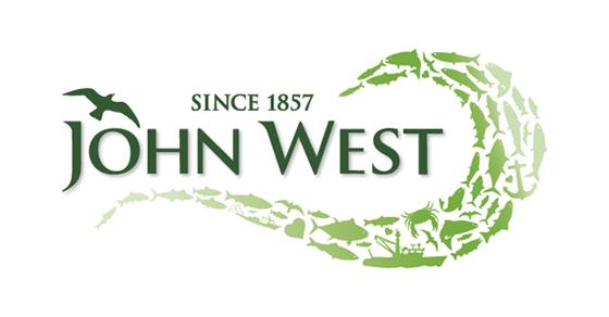1-John-West-logo.jpg