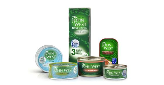 2-John-West-Pack-Shot-comp.jpg