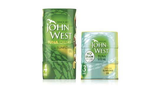 4-John-West-outers.jpg