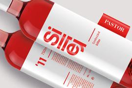 Bottle01_270.jpg