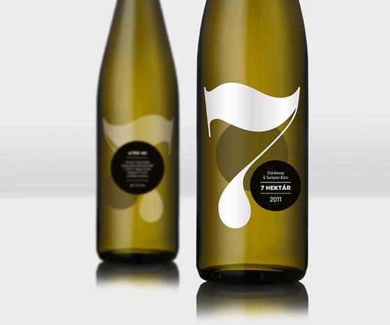 Bottle04.jpg