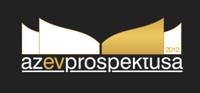 EvProspektusa200.jpg